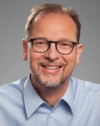 Niesmann - Consulting